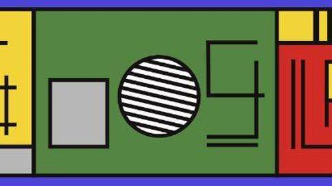El movimiento Bauhaus, 100 años después, en pleno debate por la apropiación cultural