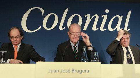 Colonial amplia una ampliación de 265 millones para su plan de expansión