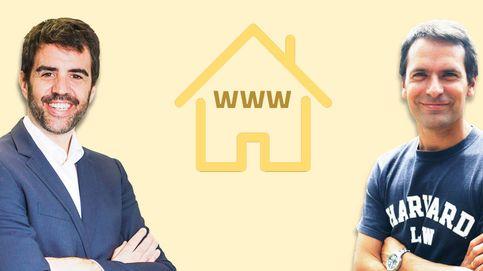 Los héroes 'online' de las cláusulas suelo: En un mes, nos llegaron 3.800 clientes