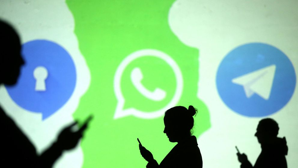 WhatsApp: estos son los tres importantes cambios de su próxima gran actualización