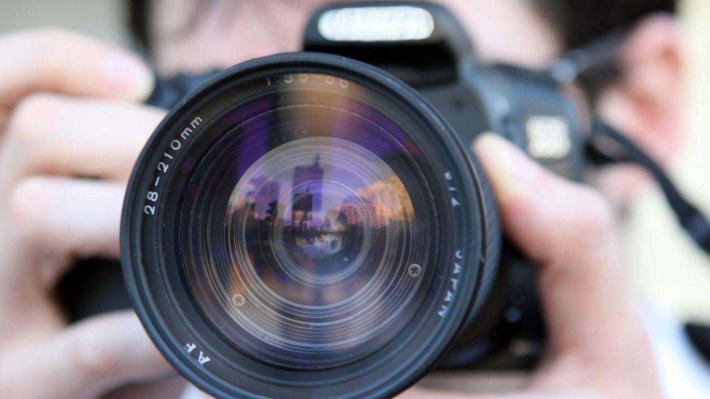 Condenan a 67 años de cárcel a un fotógrafo de Tenerife por corrupción de menores