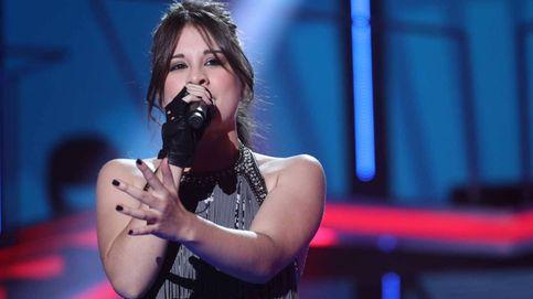 Thalía Garrido ('OT 2017') aclara su situación laboral con Universal Music