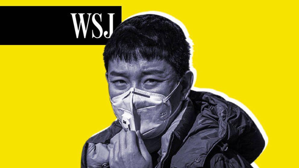 Las tácticas exitosas que China usó contra el Covid-19 y que Occidente está ignorando