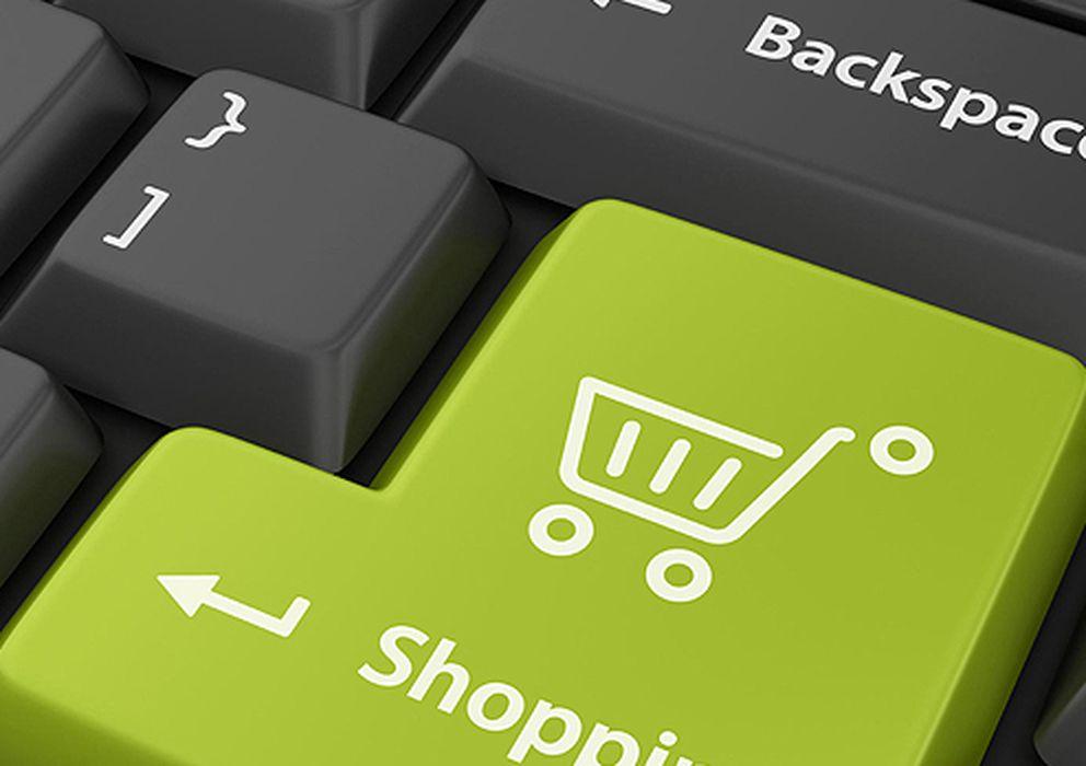413f3f637 Los cinco detalles que delatan una tienda online fraudulenta
