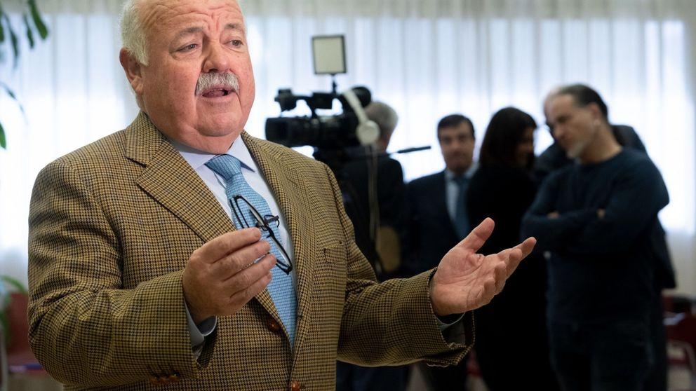 La Junta pide a Sanidad que le devuelva 150.000 mascarillas requisadas en Jaén