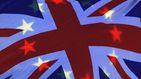 Los fondos europeos sufren la mayor cifra de reembolsos desde el Brexit