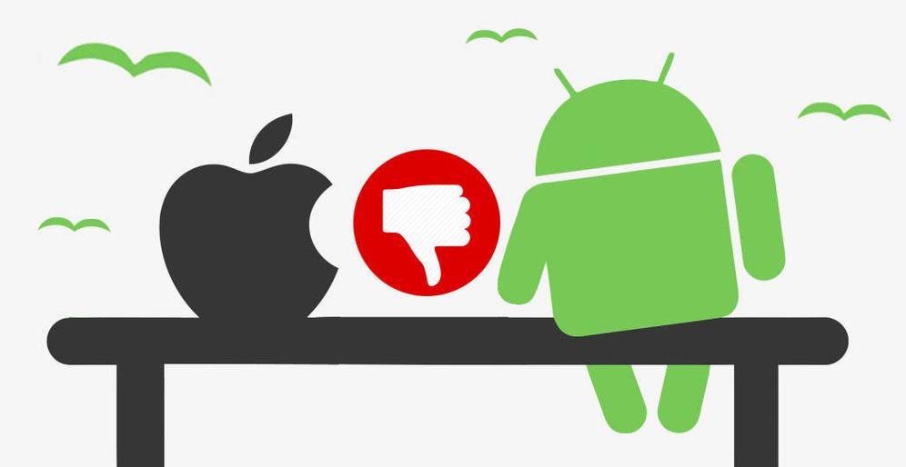 recuperar version anterior de google drive iphone