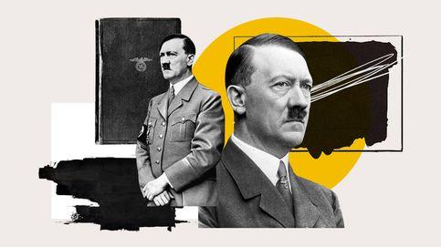 Grandes malas ideas: el antifascista que nominó a Hitler al Nobel de la Paz