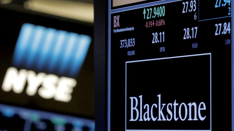 Blackstone puja por el 'merchandising' del FC Barcelona para inyectarle 220 millones