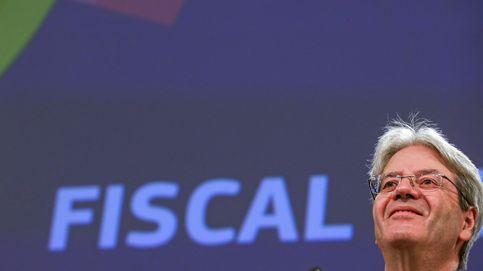 Hasta Bruselas pide a España ayudas directas