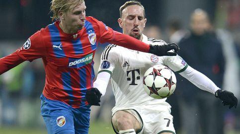 Una nueva tragedia golpea al fútbol: encuentran muerto al checo Rajtoral