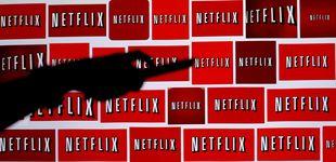 Post de Netflix y el cine: de David a Goliat
