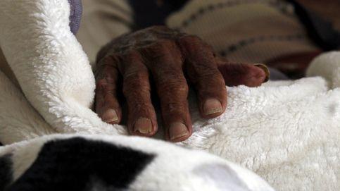 ONU: Yemen sufre la mayor crisis humanitaria del mundo