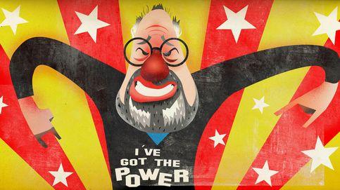 La última oferta de la CUP insiste en que Artur Mas no sirve para 'president'