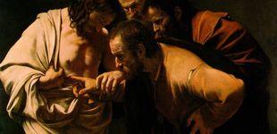 Post de ¡Feliz santo! ¿Sabes qué santo se celebra hoy, 3 de julio? Consulta el santoral