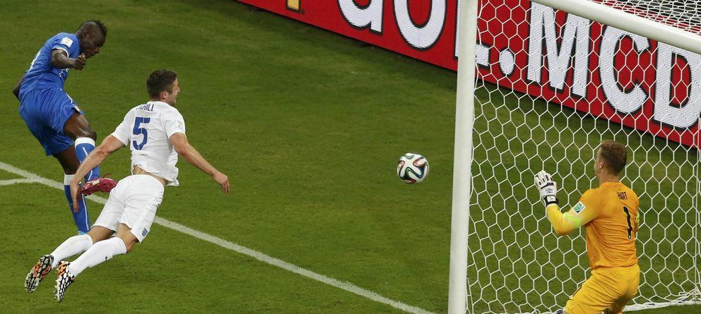 Italia se lleva el premio tras hacer junto a Inglaterra un inolvidable homenaje al fútbol