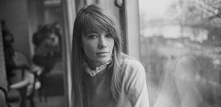 Post de Françoise Hardy cree que su final está cerca y relata los devastadores efectos del cáncer
