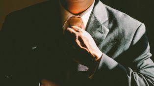 ¿Cómo es el líder 10 que buscarán las empresas en 2018?