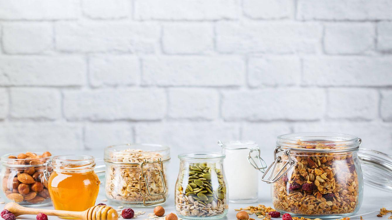 Los siete alimentos que te ayudan a reducir mucho la hipertensión