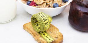 Post de Esto es lo que debes hacer en el desayuno para adelgazar