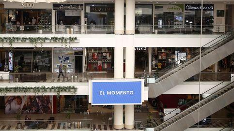 El futuro del 'retail' tras el Covid-19 (y qué pasó en otras grandes crisis)