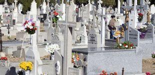 Post de Qué se celebra el 1 de noviembre y por qué se le ha llamado el Día de Todos los Santos