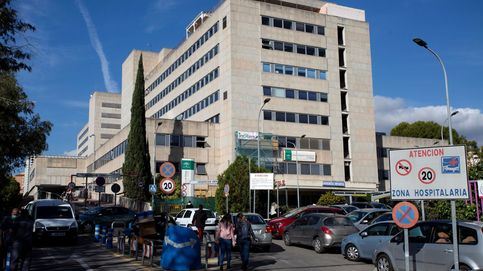 El envejecimiento de los médicos, la otra pandemia que acecha a la sanidad andaluza