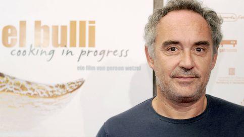 Ferran Adrià: quién es y por qué seguimos hablando de él