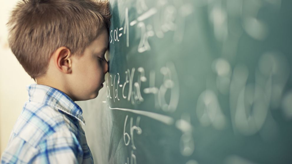 Críticas a la pedagogía o el desastre que se comete en la educación española