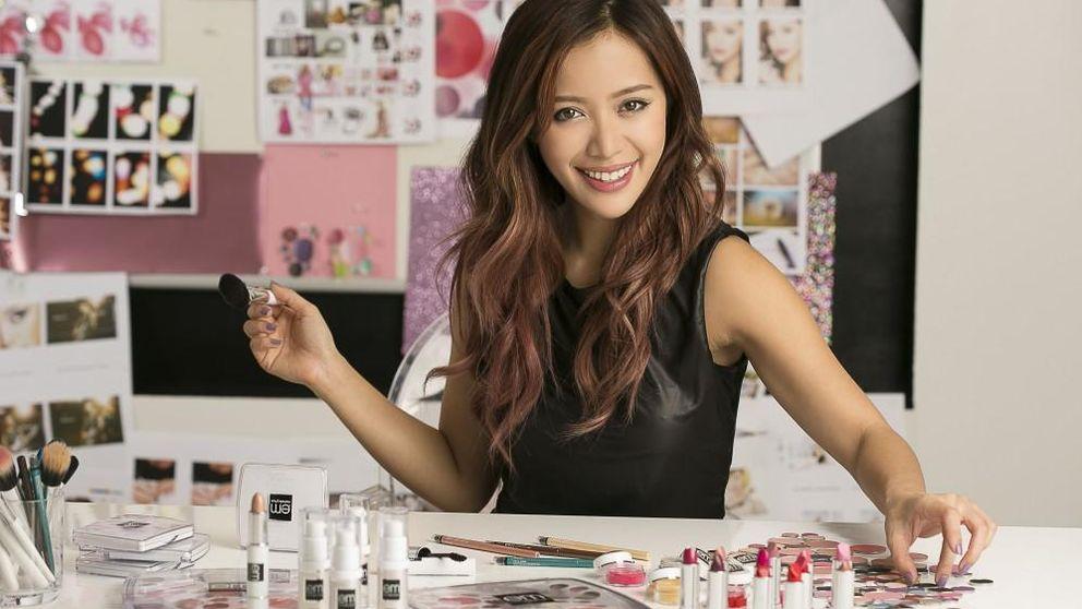 Las marcas de belleza que arrasan en los tutoriales de YouTube