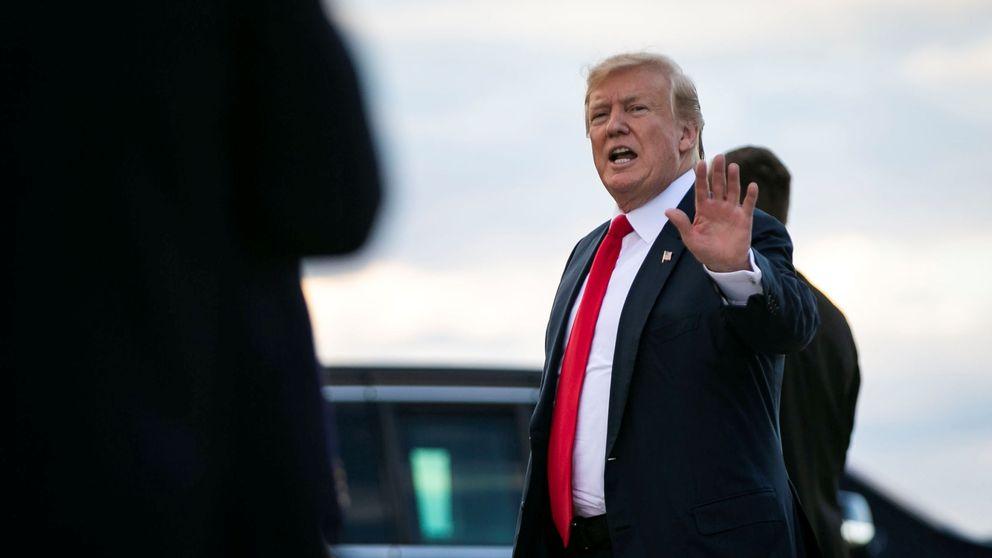 Trump lidera un ataque global de los populistas contra los bancos centrales