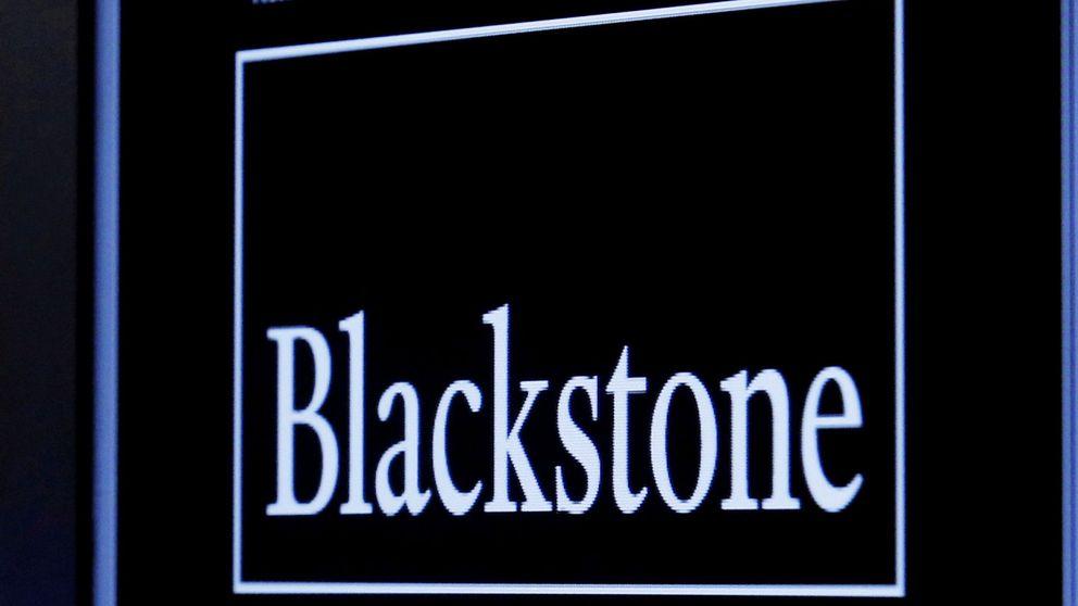Blackstone cancela la venta de una cartera de mil pisos y pone en alerta al alquiler