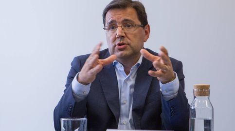 El lamento de las aerolíneas: España es el único país de la UE que elimina plazas
