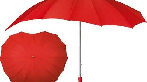 ¿Qué llevaría la Mary Poppins del siglo XXI en el bolso?