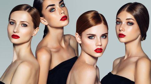 Cómo ligar con una supermodelo, contado por ellas mismas