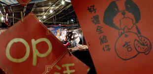 Post de Horóscopo chino 2018: cinco cosas que saber del Año del Perro de Tierra