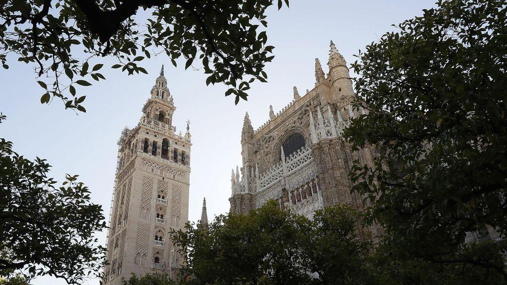 Condenado 37 años y medio de cárcel por abusos y corrupción a 12 menores en Sevilla