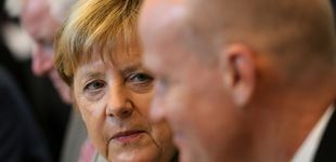 Post de Lo que Alemania y Europa se juegan en las elecciones de Baviera