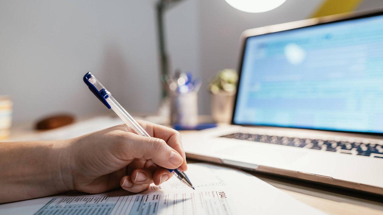 El contrato de alquiler no está a tu nombre: ¿Se puede desgravar sin ser titular?
