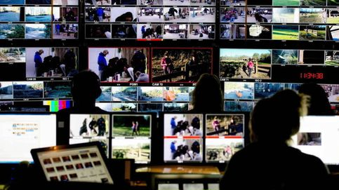 Los extrabajadores de 'El programa de AR' ganan el 'primer round' a Cuarzo