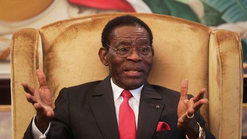 Los oscuros negocios de Guinea Ecuatorial: el dinero del petróleo acaba en las Mauricio