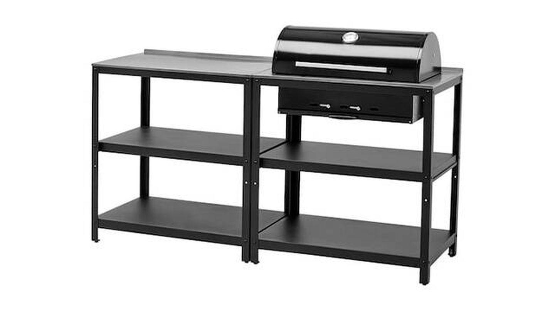 Ikea (Cortesía)