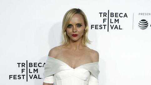 Inauguración del festival de cine Tribeca
