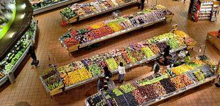 Post de Así roban las bandas organizadas en los supermercados