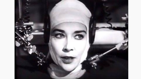 Muere la actriz Virginia Leith, protagonista de la primera película de Kubrick