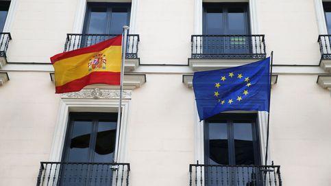 Bruselas anima a España a publicar el calendario de las reformas del plan enviado