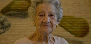 Post de Sobrevivir 75 años después de Auschwitz: