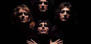 Post de 'Bohemian Rhapsody' de Queen desbanca a Nirvana: es la canción del siglo XX más oída