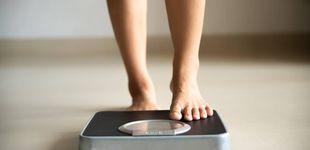 Post de Consejos para acelerar el metabolismo y adelgazar en los años más complicados
