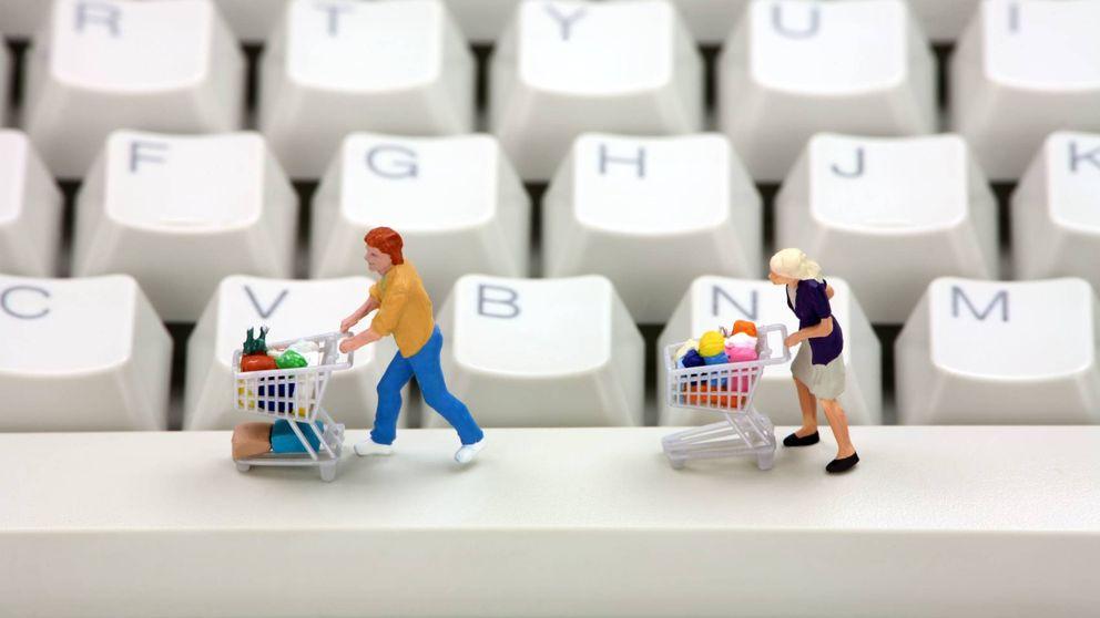 Que no te timen: estos son tus derechos cuando compras por internet